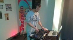 Dancevibes in the Mix | Smelne FM